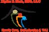 Company Logo For Dipika T. Shah DDS LLC'