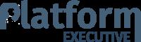 Platform Executive Pty Ltd Logo