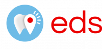 Emergency Dental Service Glendale, AZ 85310 Logo