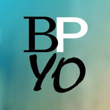Company Logo For Boston Philharmonic Youth Orchestra'