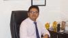 Dr Vaibhav Shah
