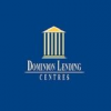 Gert Martens Mortgage Team - Dominion Lending Centres