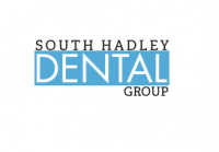 South Hadley Dental Group Logo