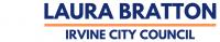 Laura Bratton Logo