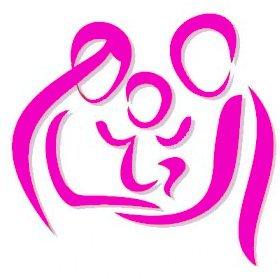 Company Logo For SexyPassionateFertility.com'