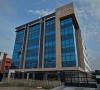 Jiya Exim Pvt. Ltd.