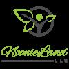 NoonieLand, LLC