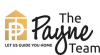 the payne real estate team'