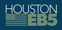 Company Logo For HoustonEB5'