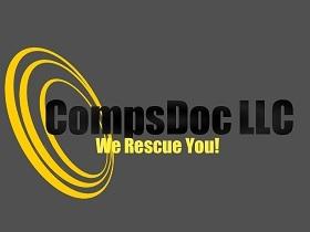 CompsDoc LLC'