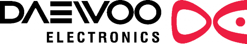 Authorized Daewoo Appliance Repair'