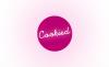 Cookied website designers'