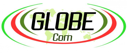 GlobeCom'