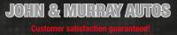 Company Logo For JohnMurrayAutos.com.au'