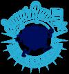 Company Logo For Sugar Run 5K'