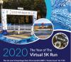 Sugar Run 5K Run to be virtual event on November 14th'