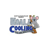 Koala Cooling Logo