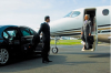 Airport Transportation Service San Francisco CA