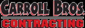 Company Logo For Carroll Bros Contracting LLC'