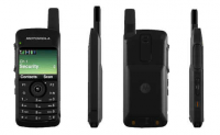 2 Way Radio Online