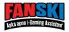 Fanski fantasy sports game news