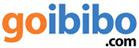 Company Logo For Goibibo.com'