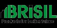 Brisil Technologies Logo