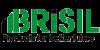 Brisil Technologies