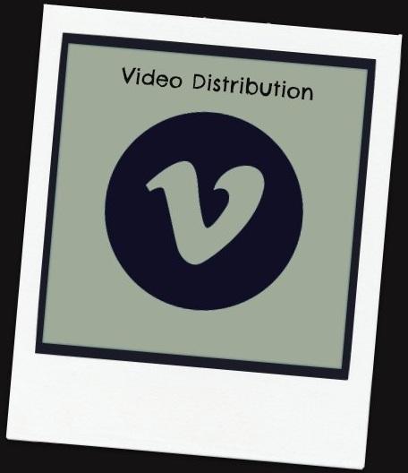 video distribution'