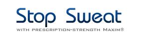 Company Logo For coradhealthcare'