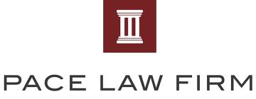 Pace Law Firm'