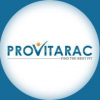 Provitrac, Inc.