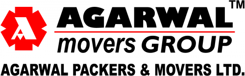 Agarwal Packers and Movers'