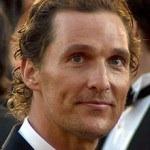 Matthew McConaughey'