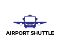 Airport Shuttle Service Near Me Savannah GA Logo
