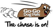Go-Go Dog Pals'