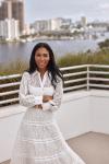 Kadianne Thomas, Real Estate Professional'