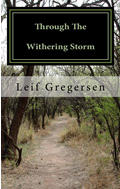 Through the Withering Storm'