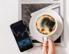Crypto and Coffee'