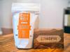 Rare Ethiopian coffee from Coffee World Tour'