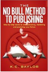 The No Bull Method to Publishing'