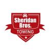 Sheridan Bros Towing