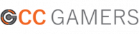 GCC Gamers Logo