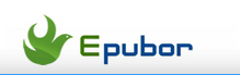 Company Logo For Epubor'