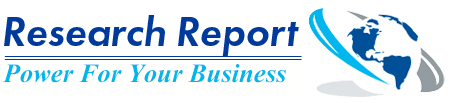 Company Logo For Research Report'
