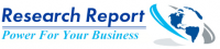 Research Report Logo