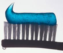 Company Logo For Five Star Dental Orlando Florida'