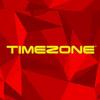 Timezone Trilium Nagpur India