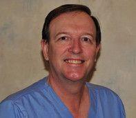 Dentist in Orlando, FL'