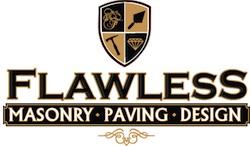 Company Logo For Flawless Masonry'